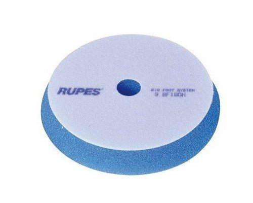 Rupes Жёсткий поролоновый полировальный диск (COARSE) из плотного, ячеистого поролона